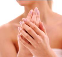 rejuvenecimiento manos badajoz