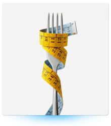 dieta badajoz