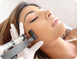 mesoterapia facial badajoz